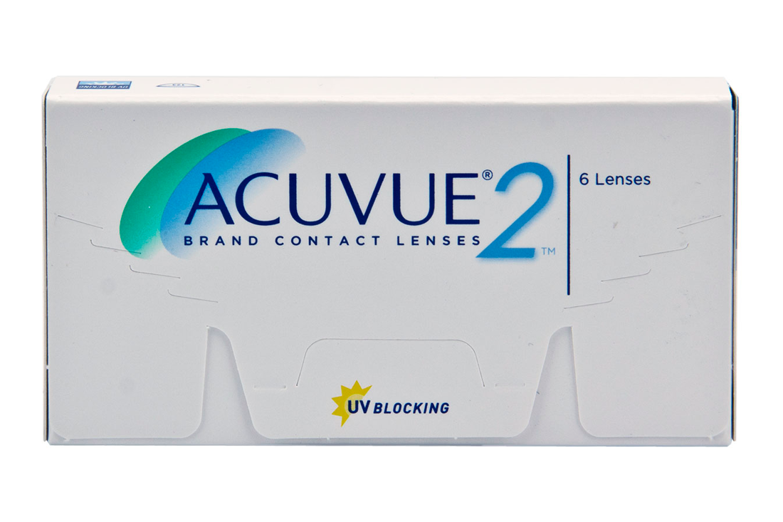 Acuvue 2 (6)